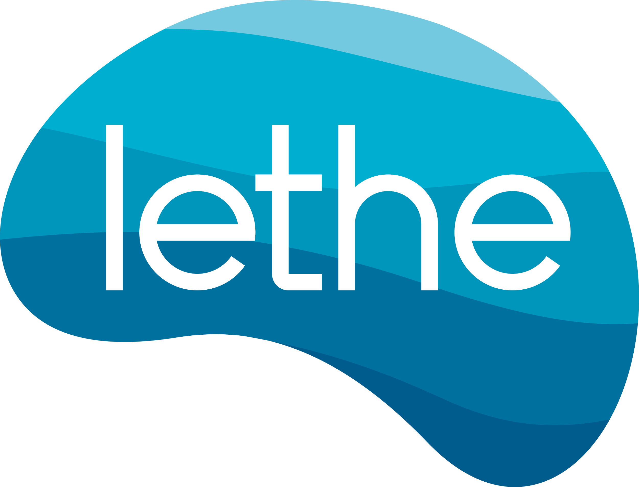 Lethe Project